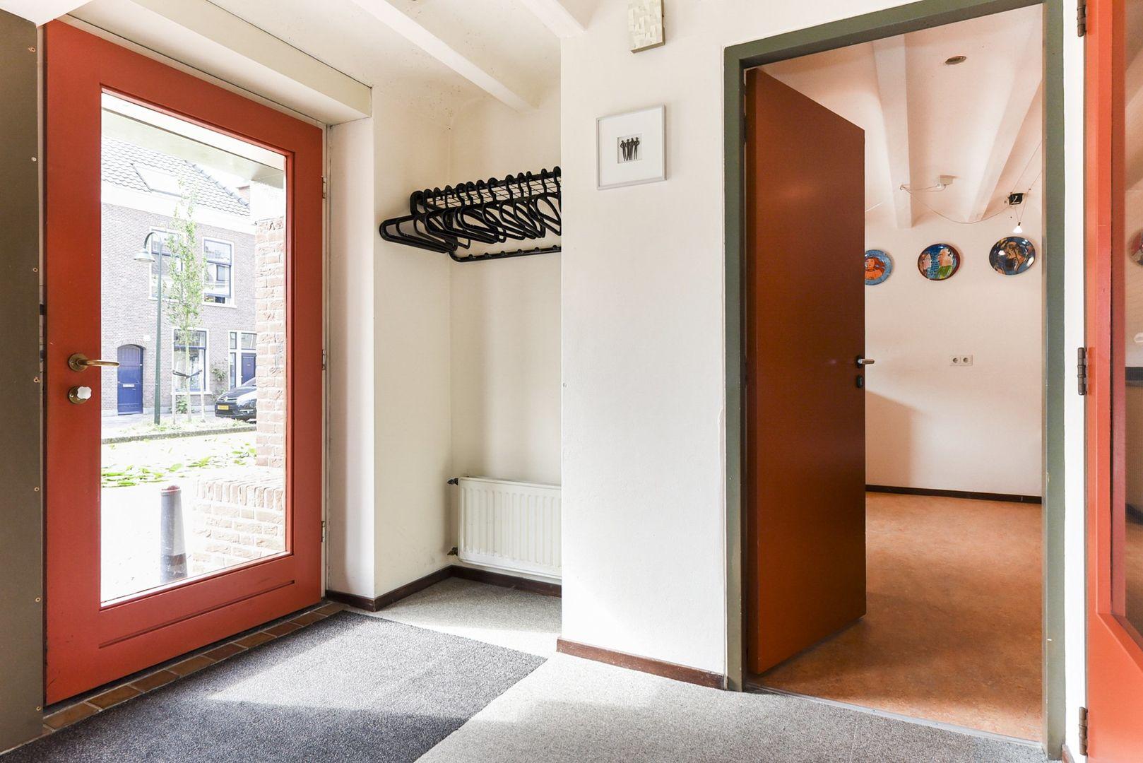 Rietveld 184, Delft foto-9