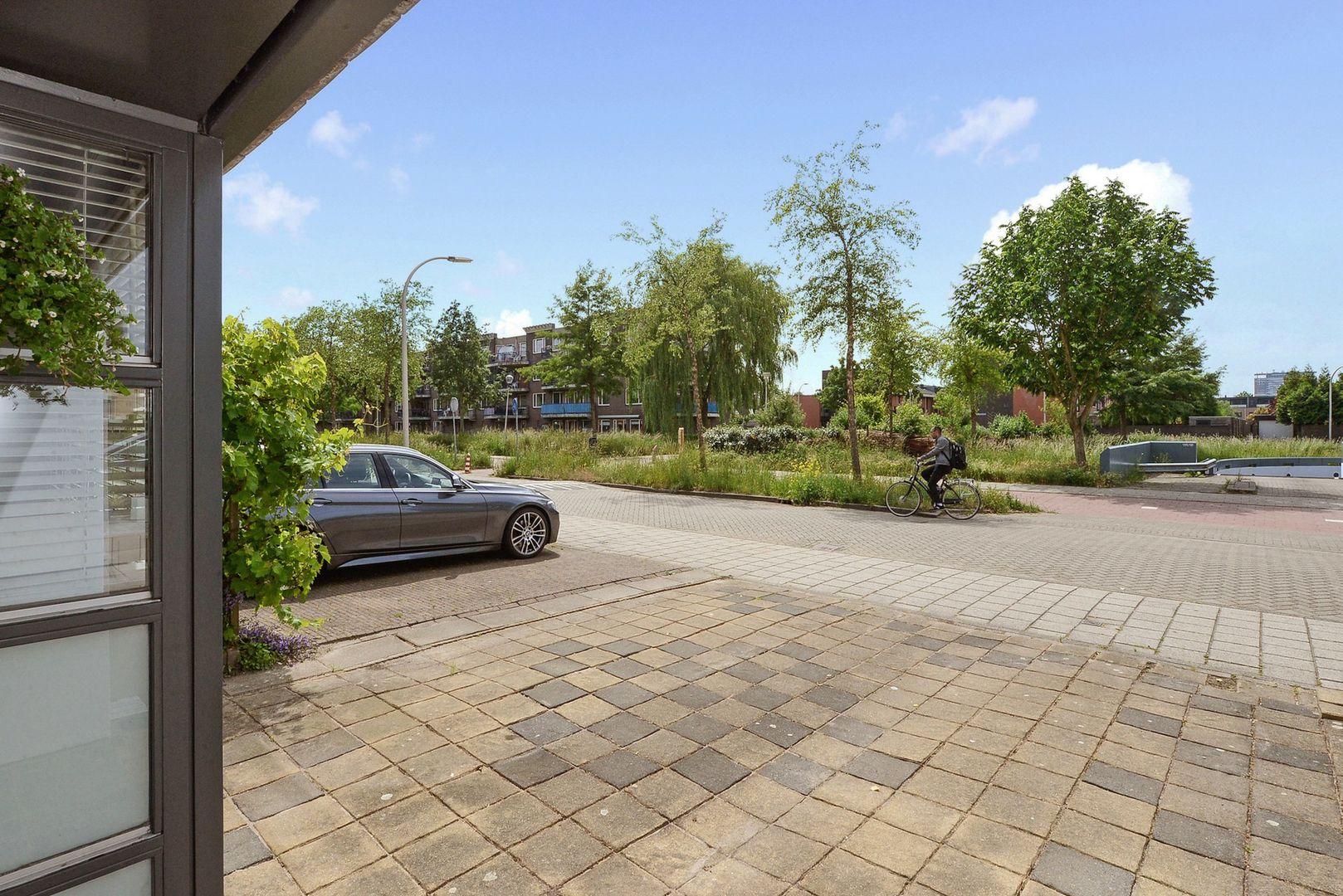 Heemraadstraat 4, Delfgauw foto-3