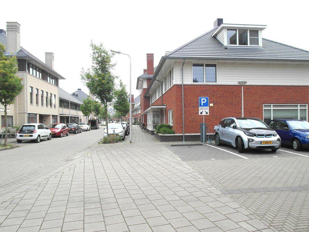 Molensingel 2, Delft foto-5