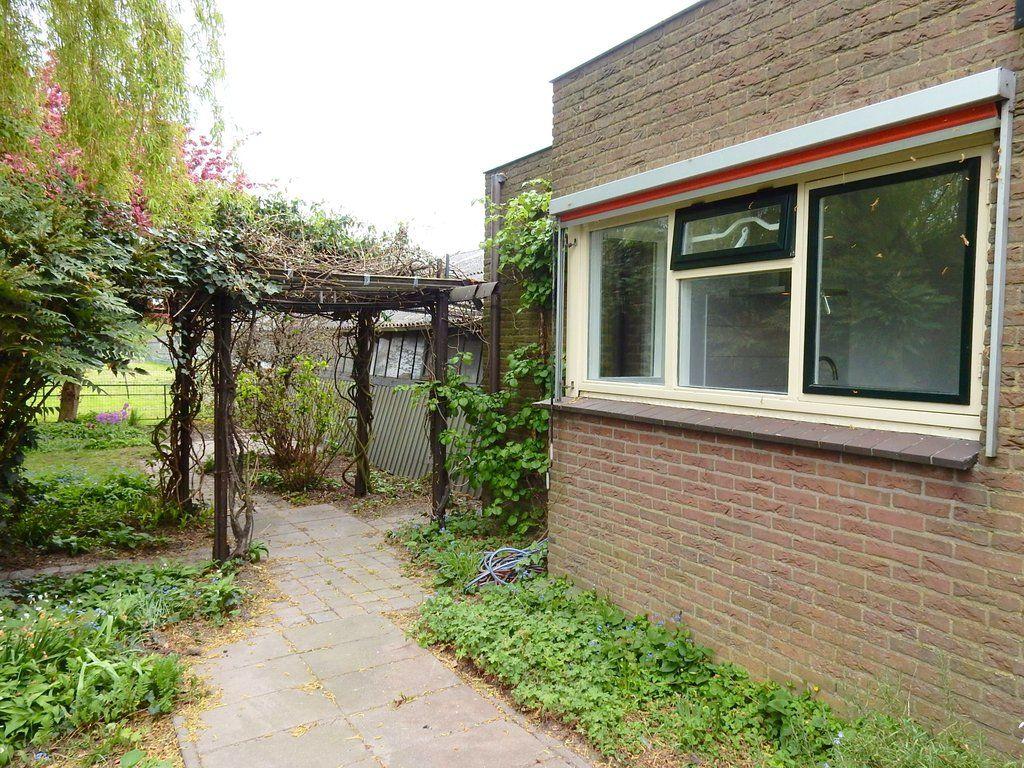 Pastoor Verburchweg 8, Rijswijk foto-25
