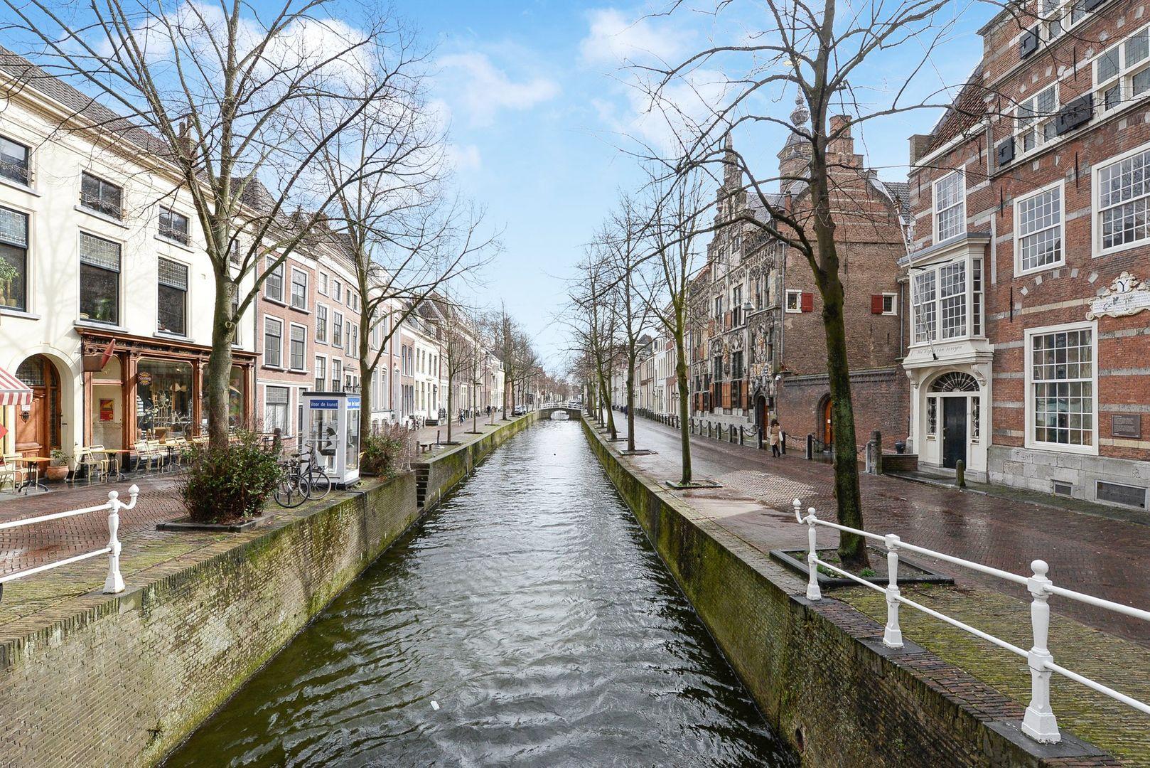 Oude Delft 134, Delft foto-42