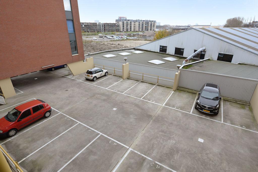 Fabrieksstraat 30, Delft foto-26