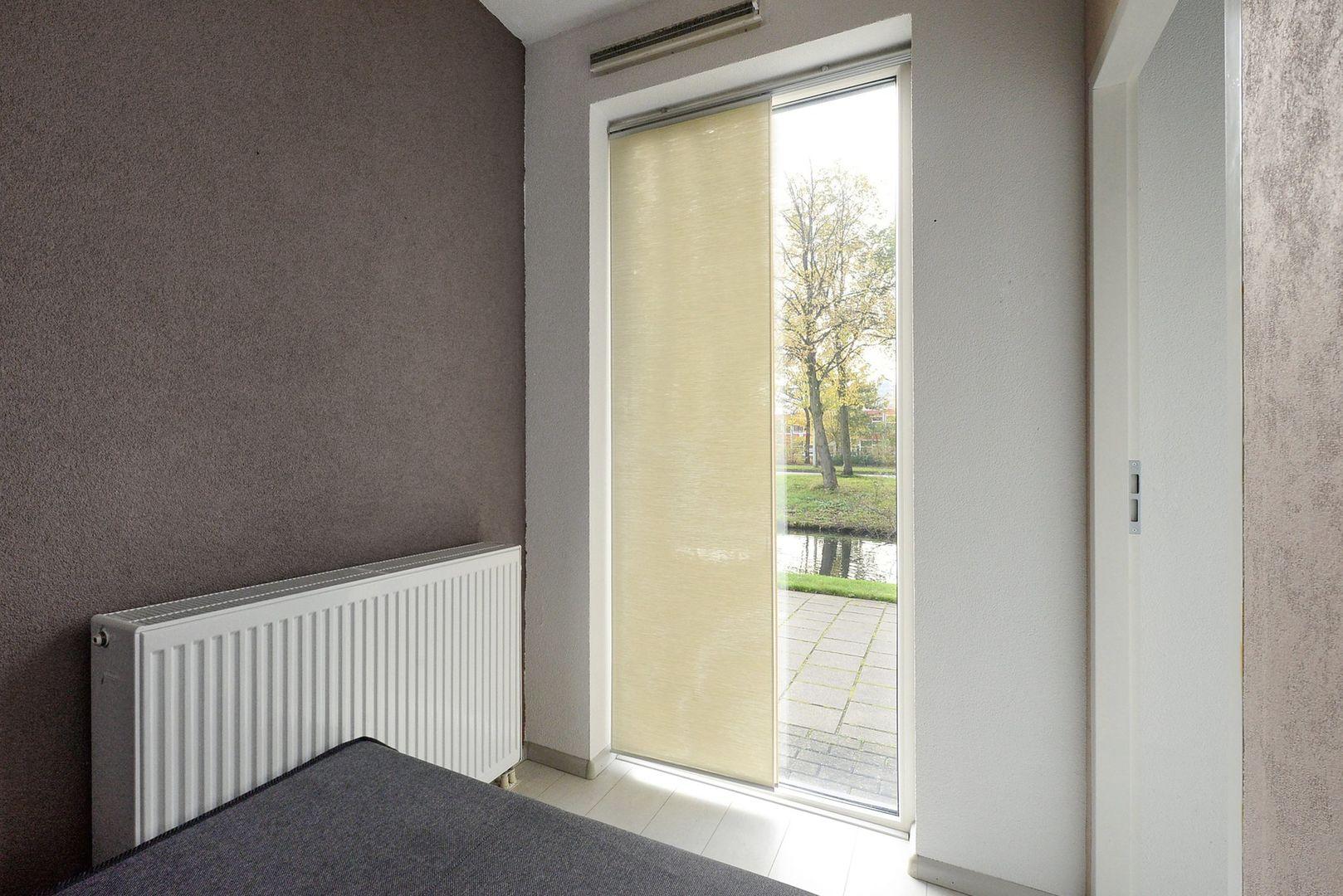 Glenn Millerstraat 94, Delft foto-13