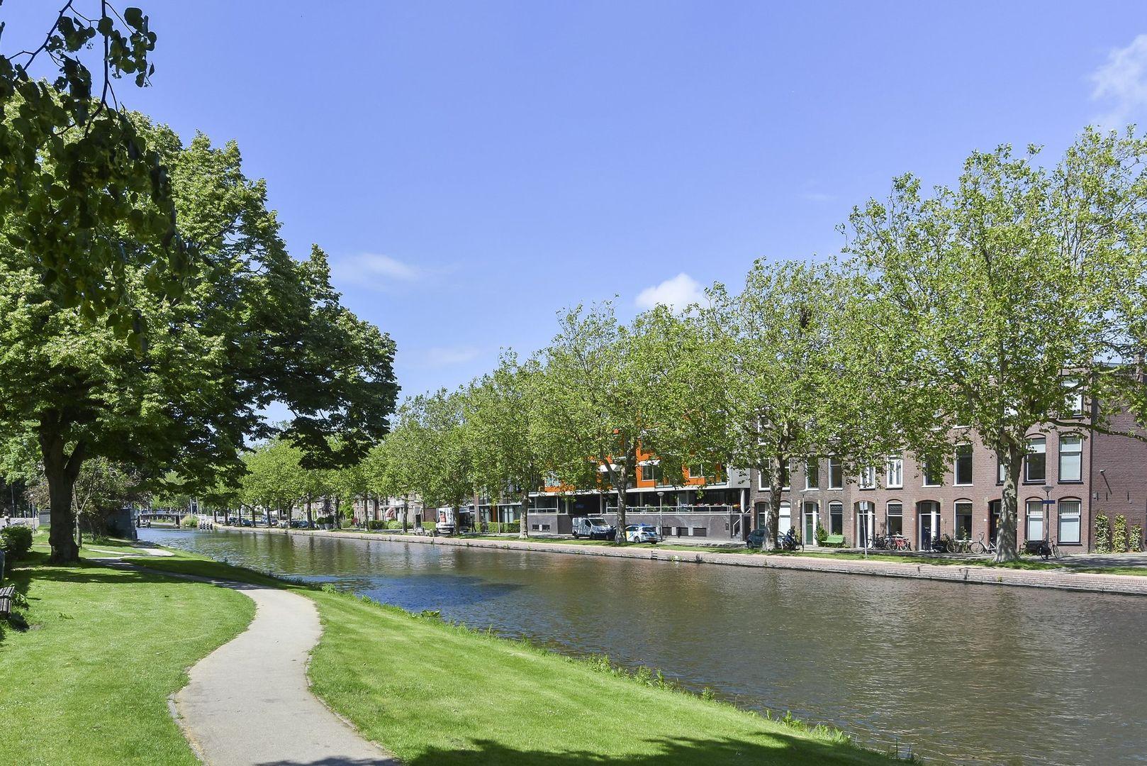 Raam 70, Delft foto-41