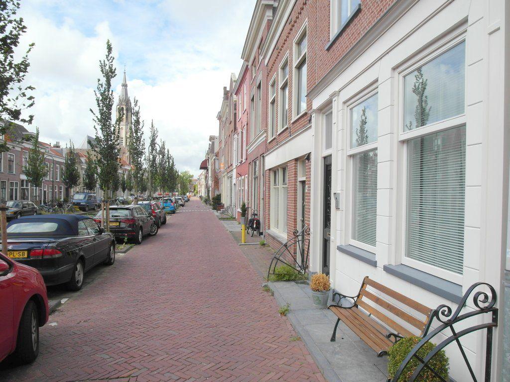 Vlamingstraat 92 I, Delft foto-19