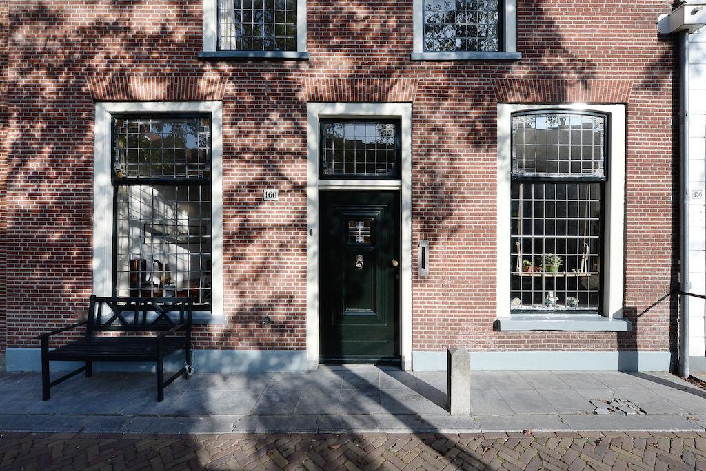 Oosteinde 160, Delft foto-9