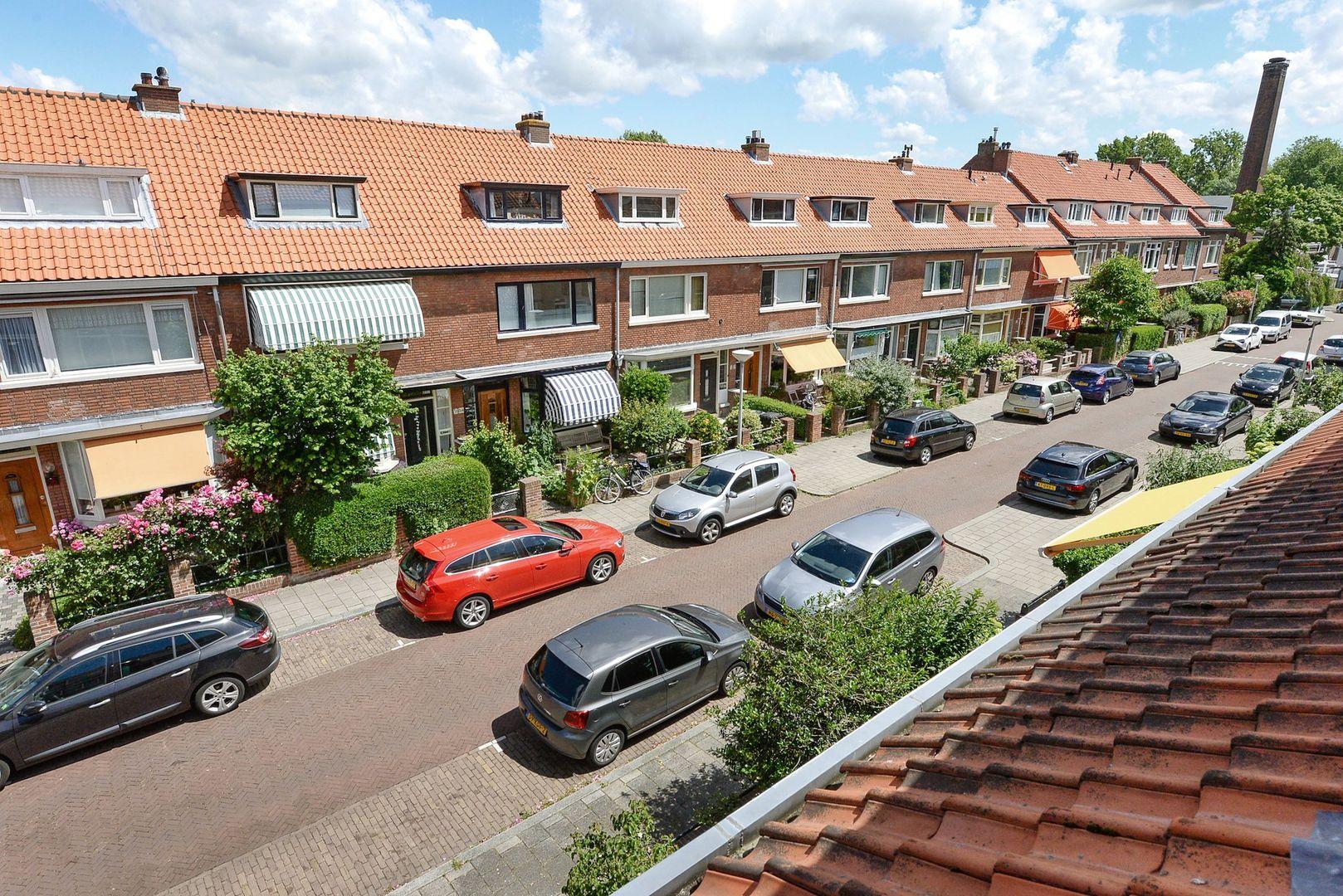 Mackaystraat 21, Delft foto-41