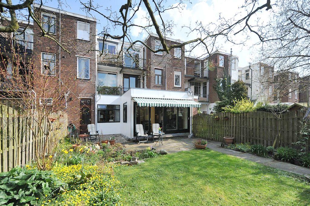 Van Bossestraat 50, Delft foto-4