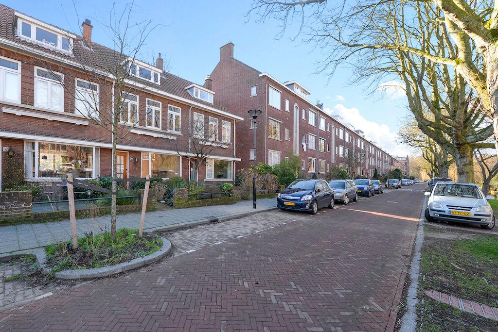 Frans Halskade 99, Rijswijk foto-33