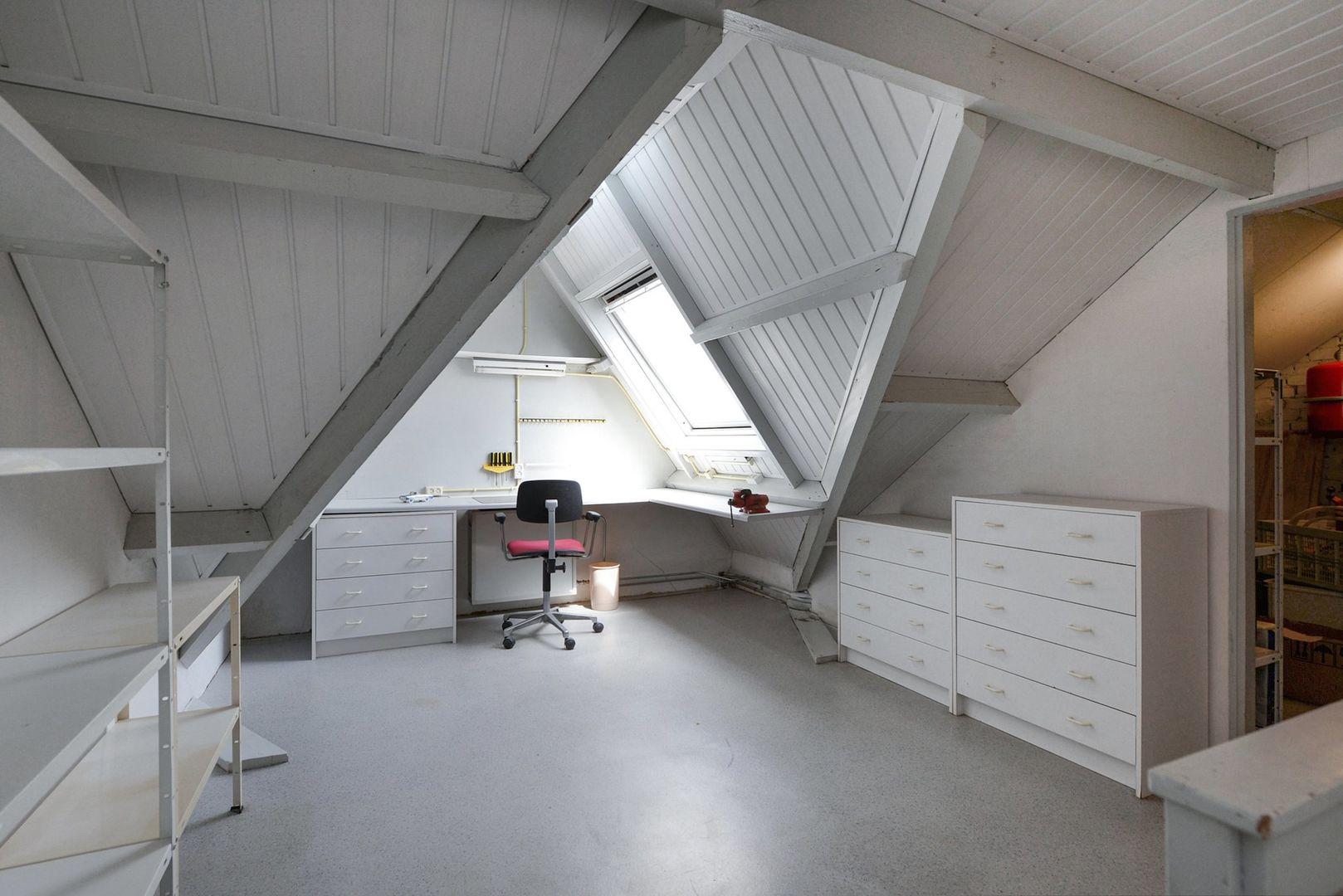 Van Heemstrastraat 19, Delft foto-5