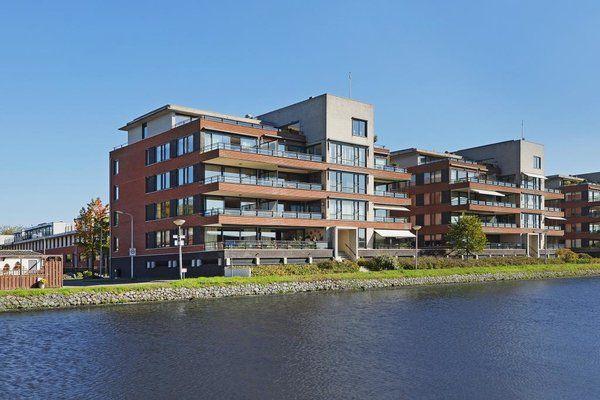 Koningsveld 7, Delft foto-0