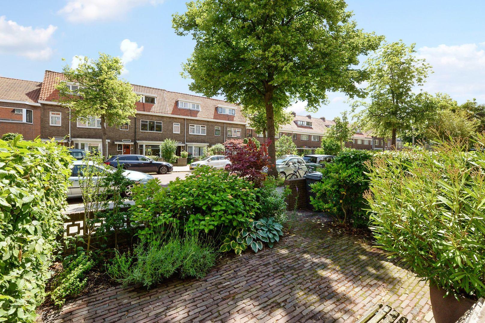 Hof van Delftlaan 28, Delft foto-7