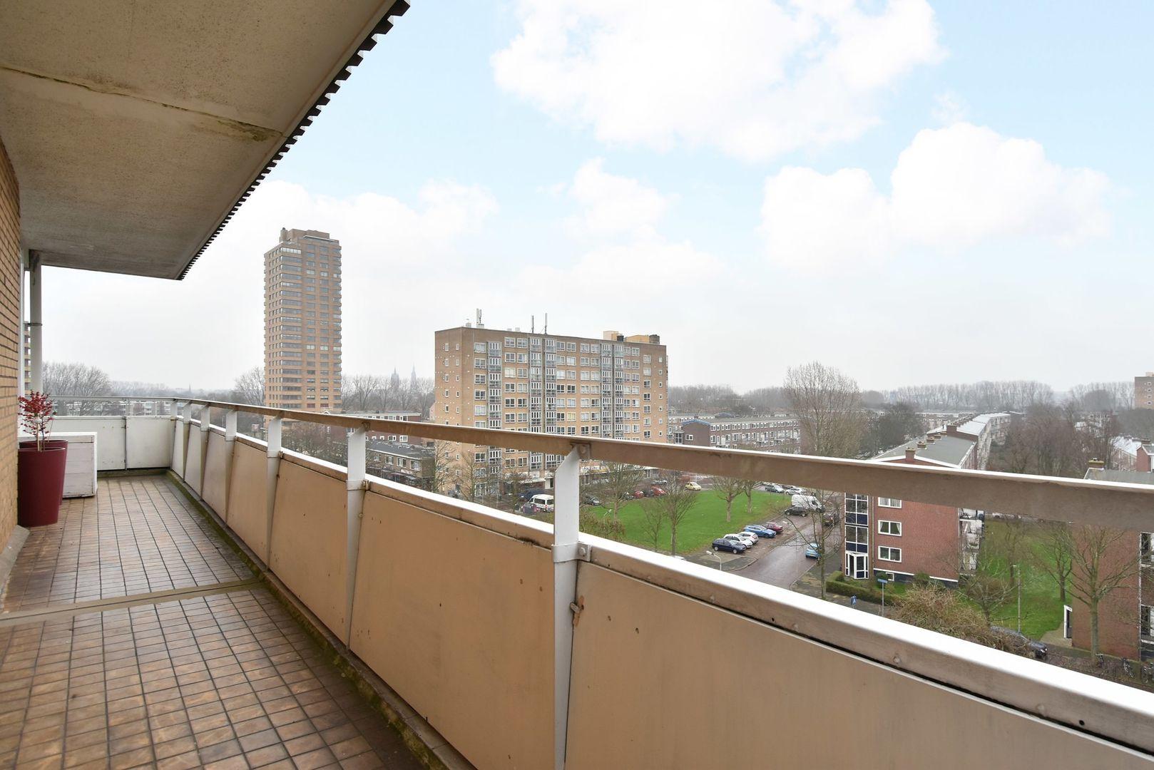 Van Adrichemstraat 329, Delft foto-32