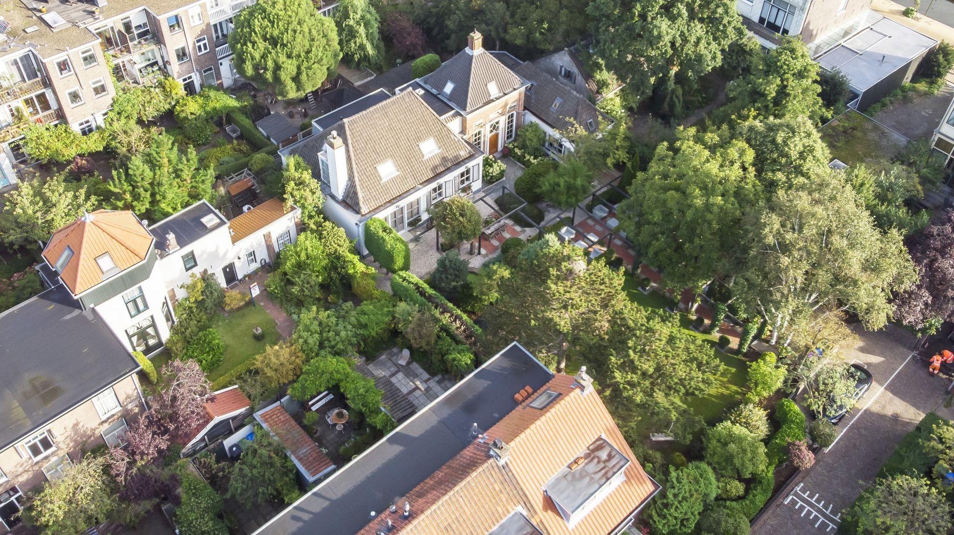 Laan van Overvest 10, Delft foto-84