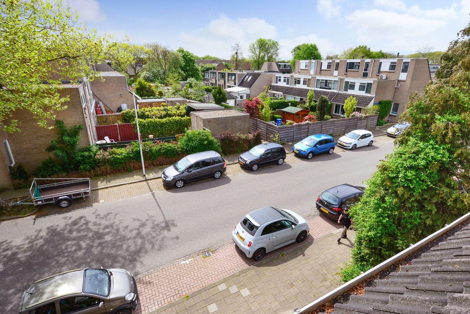 Edelhertlaan 6, Delft foto-28