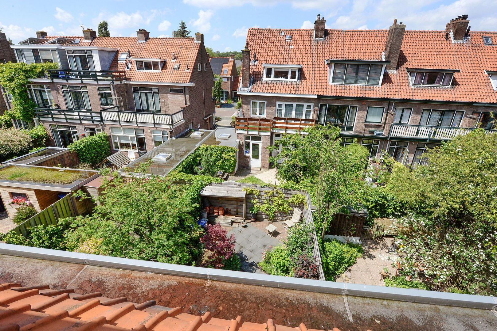 Hof van Delftlaan 28, Delft foto-50