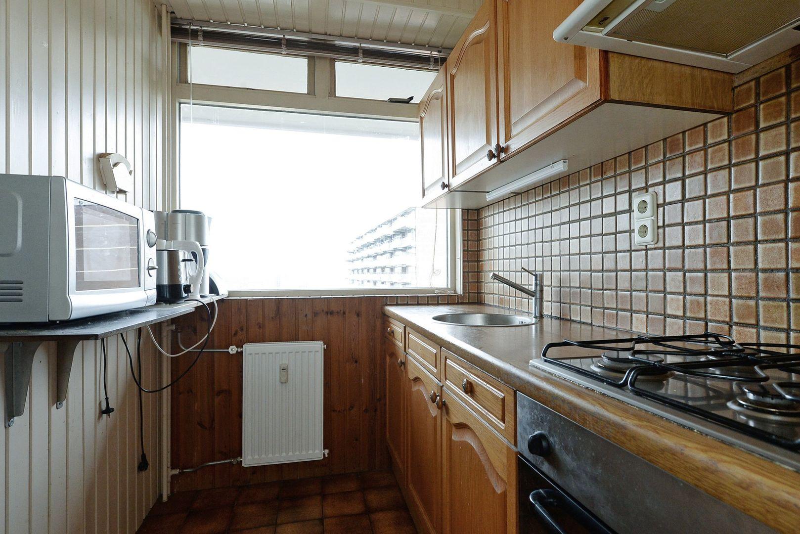 Hendrik Tollensstraat 348, Delft foto-18