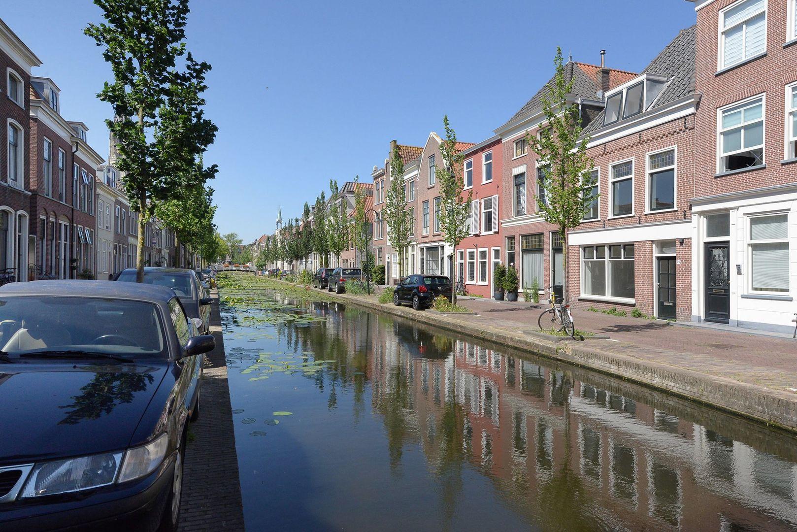 Vlamingstraat 90, Delft foto-37