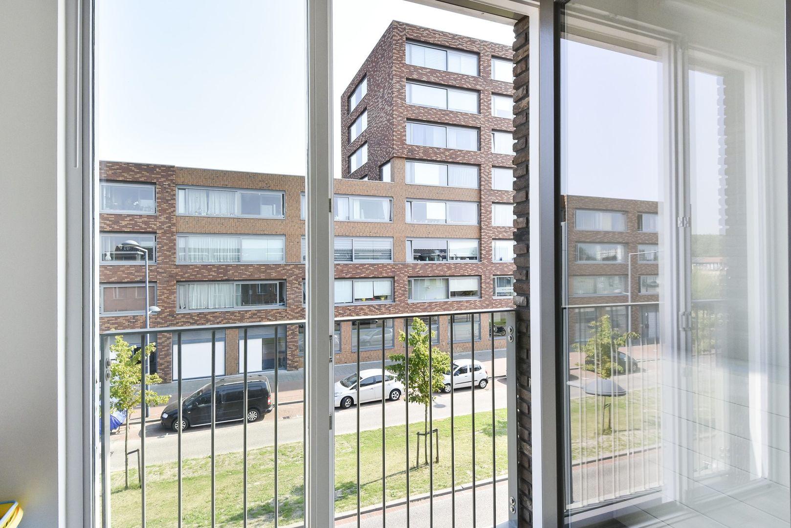 Kristalweg 116, Delft foto-35
