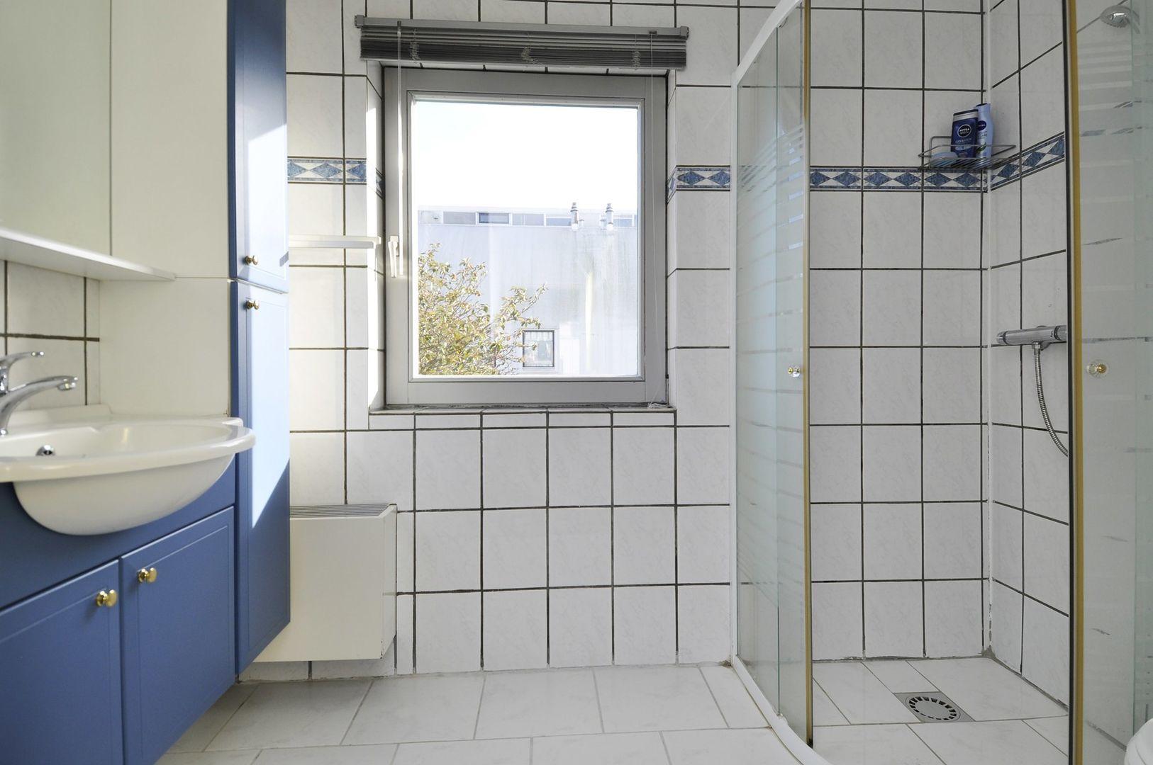 Guineelaan 30, Delft foto-22