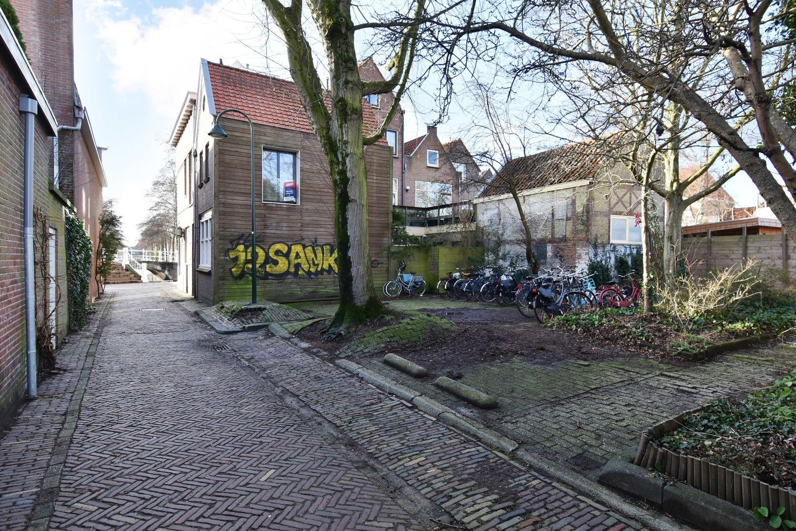Hopstraat 3, Delft foto-46