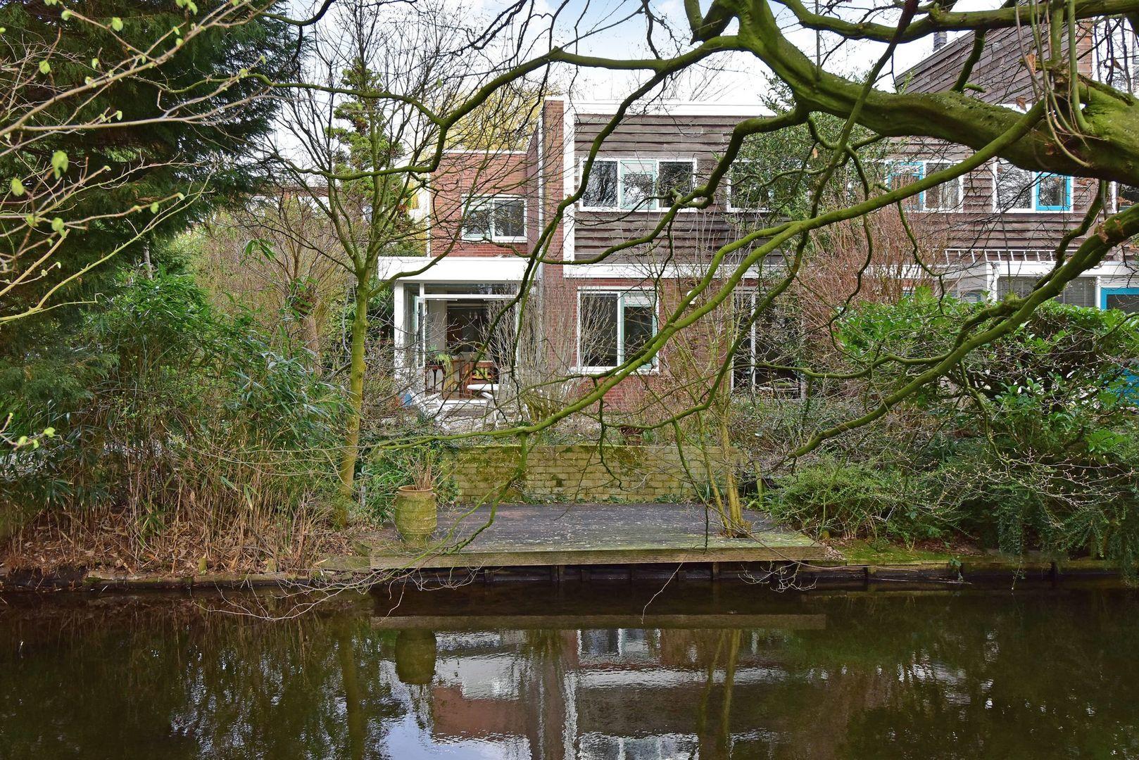 De Kringloop 12, Delft foto-0