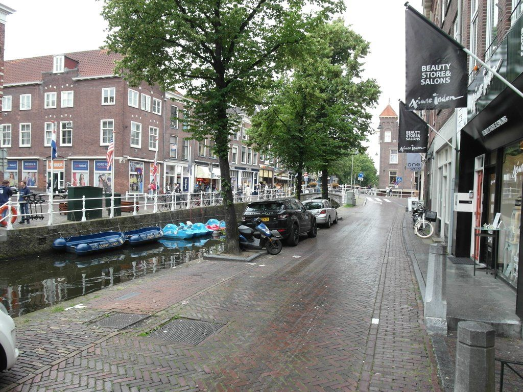Koornmarkt 78, Delft foto-16