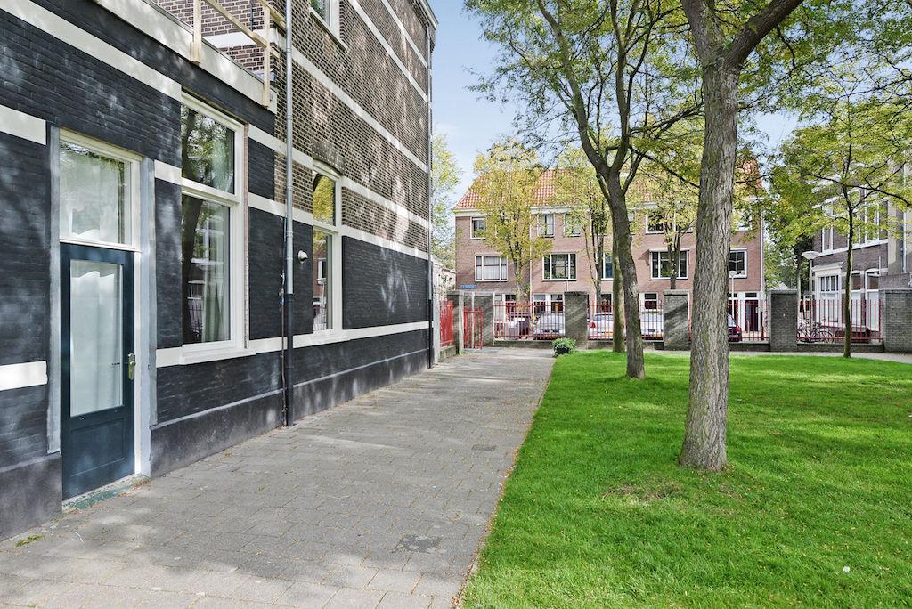 Sint Olofsstraat 21 J, Delft foto-39