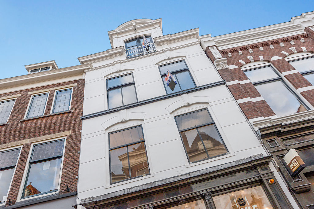Oude Langendijk 12 E, Delft foto-4
