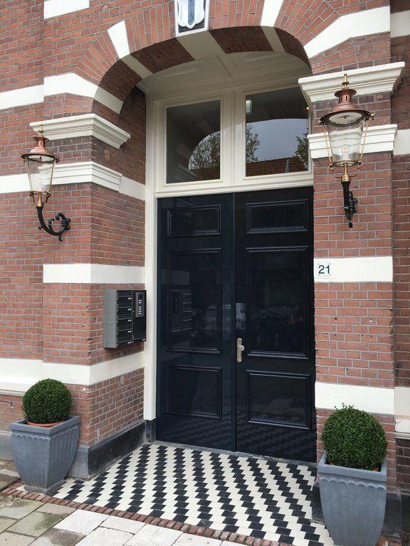Sint Olofsstraat 21 A, Delft foto-12