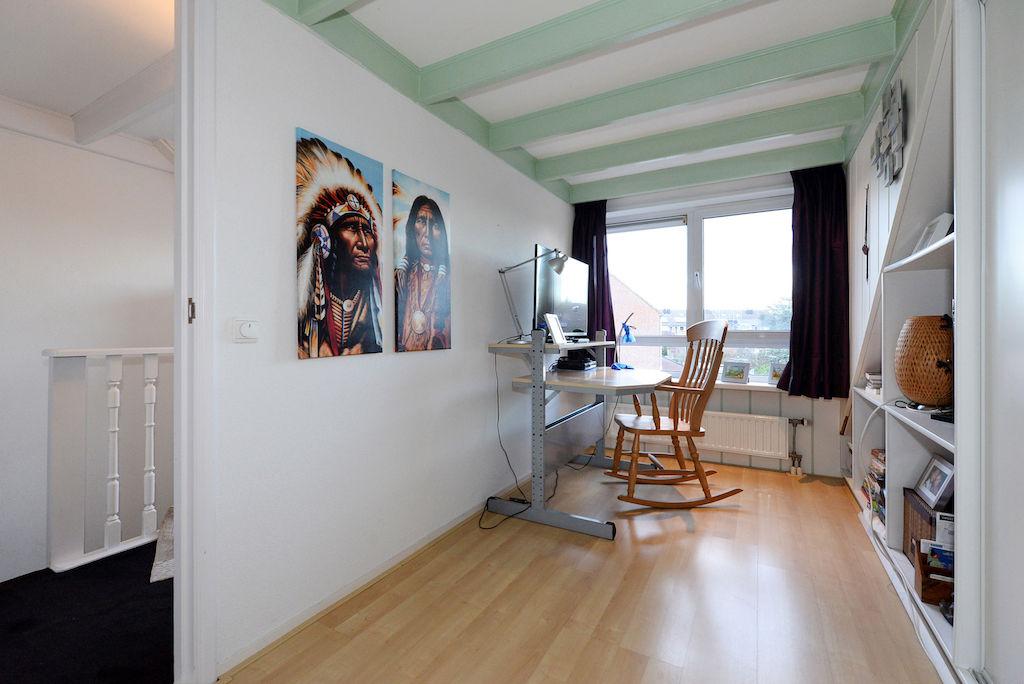Boomkleverstraat 26, Delft foto-37