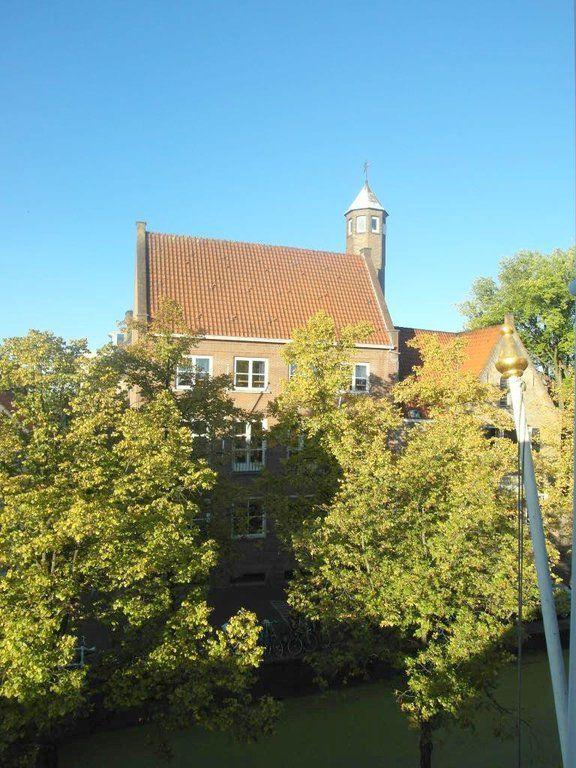 Oude Delft 2 I, Delft foto-22