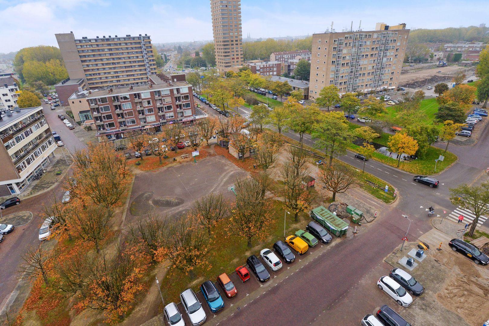Van Adrichemstraat 363, Delft foto-14