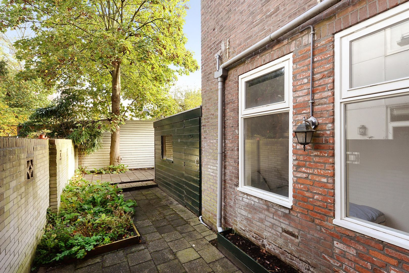 Warmoezierstraat 20, Delft foto-27