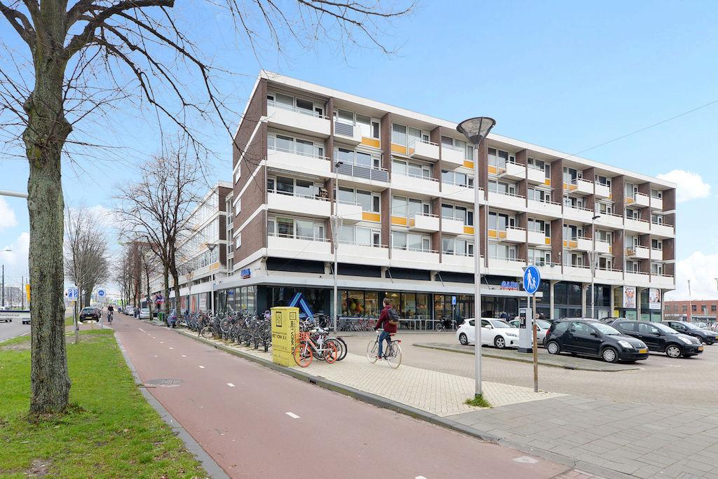 Westlandseweg 71, Delft foto-25
