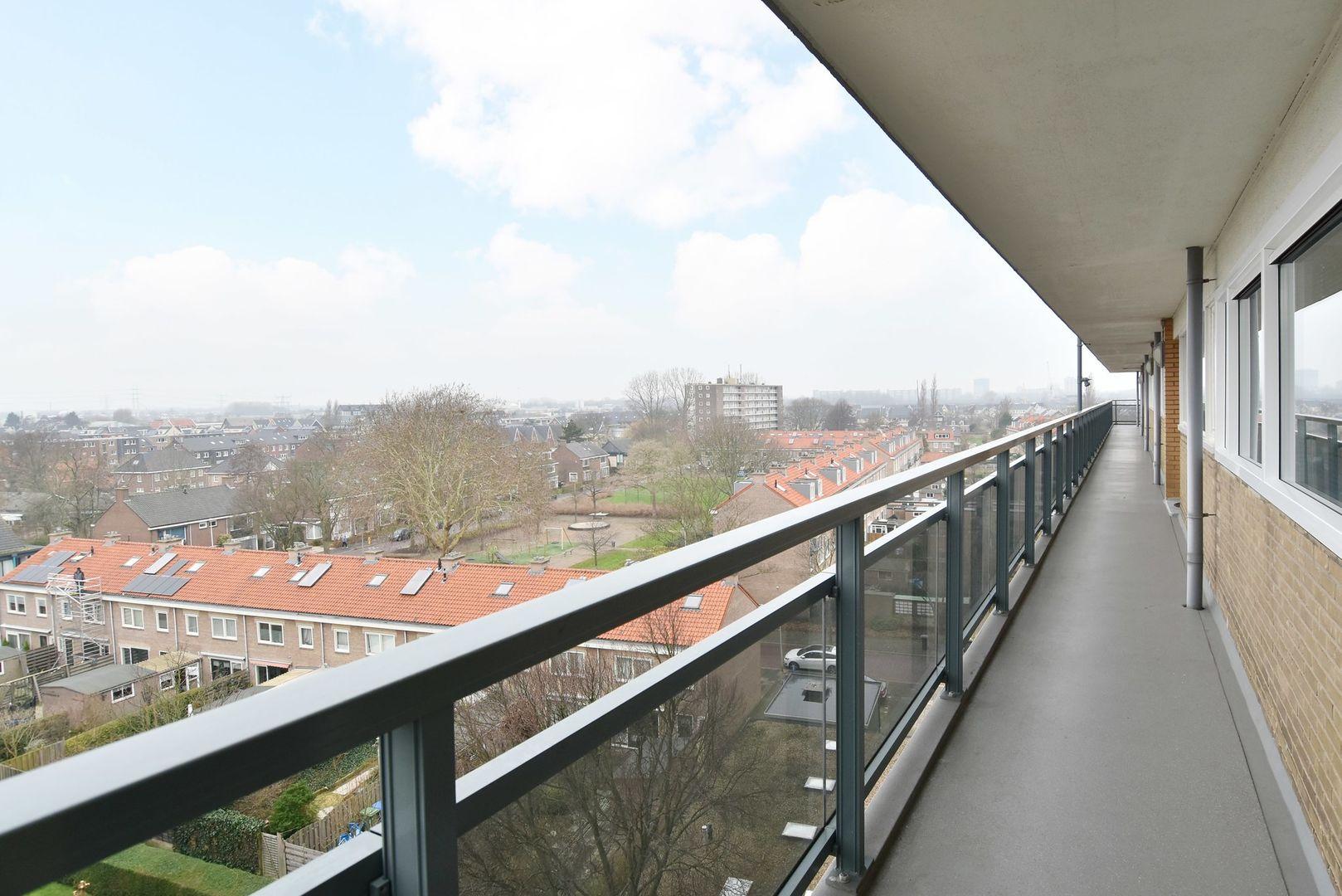 Van Adrichemstraat 329, Delft foto-25