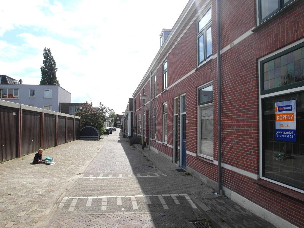 Van Gaalenlaan 20 A, Delft foto-17