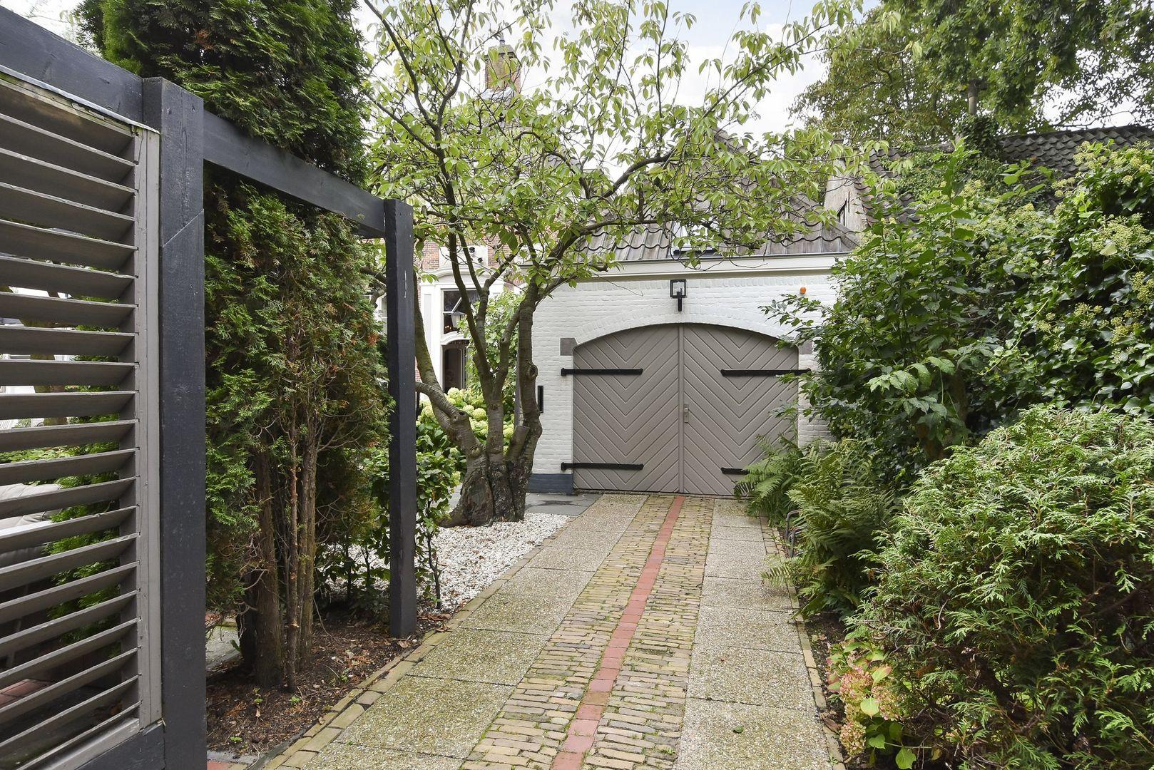 Laan van Overvest 10, Delft foto-3