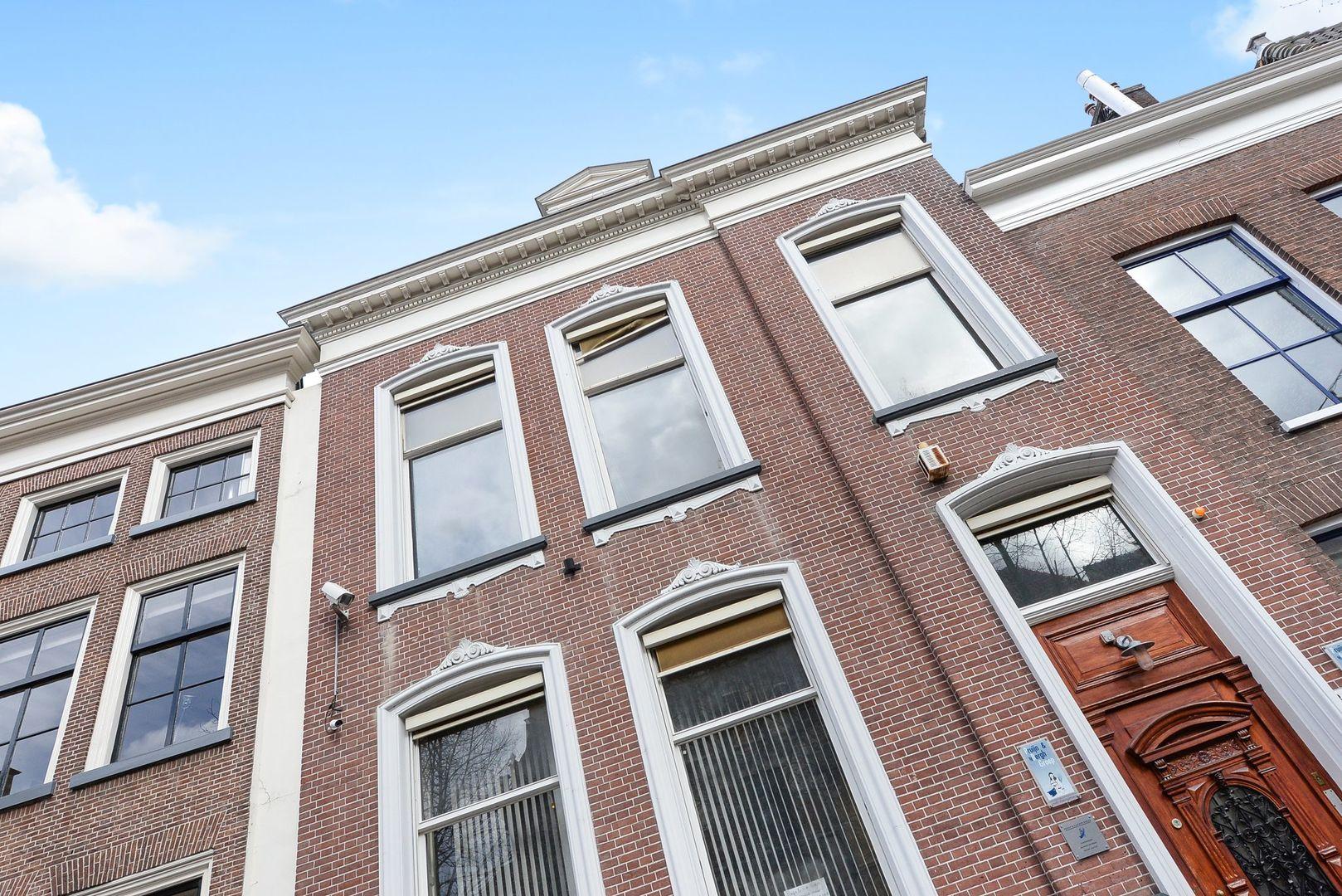 Oude Delft 134, Delft foto-3