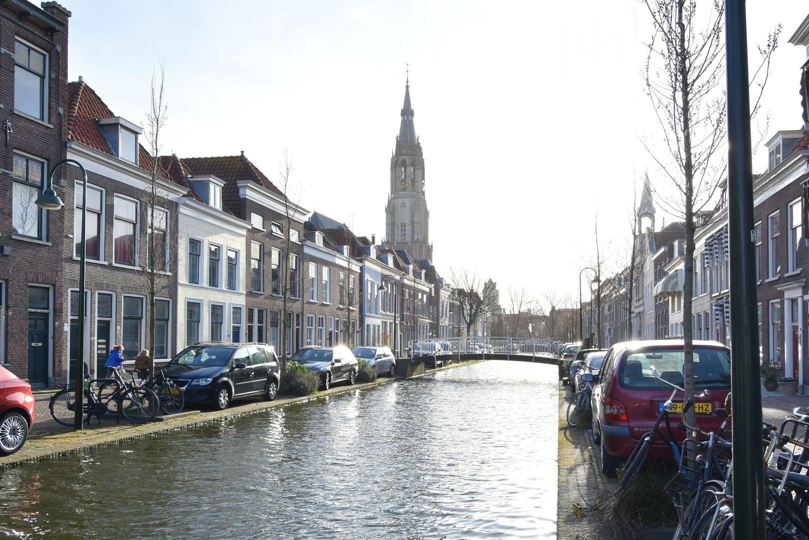 Houthaak 26, Delft foto-5