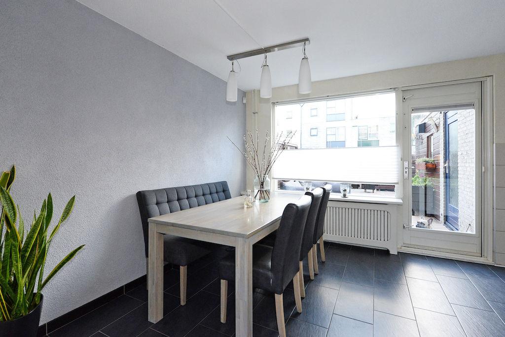 Sowetostraat 11, Delft foto-10