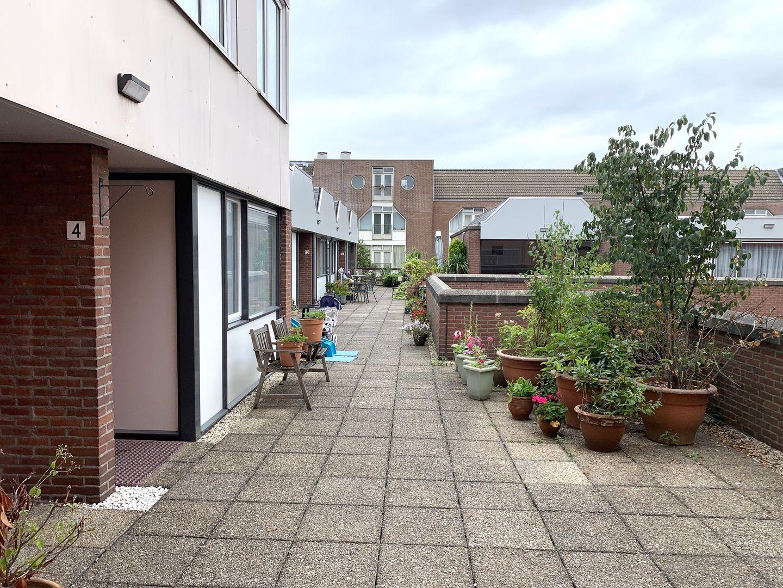 Kruisstraat 4, Delft foto-5