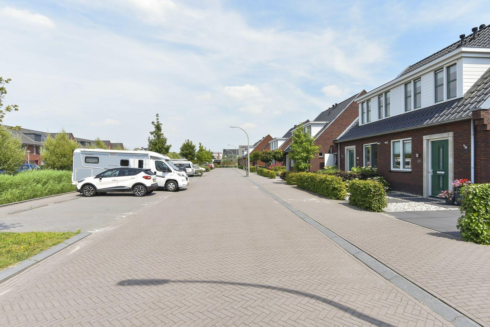 Gasthuisland 9, Den Hoorn foto-22