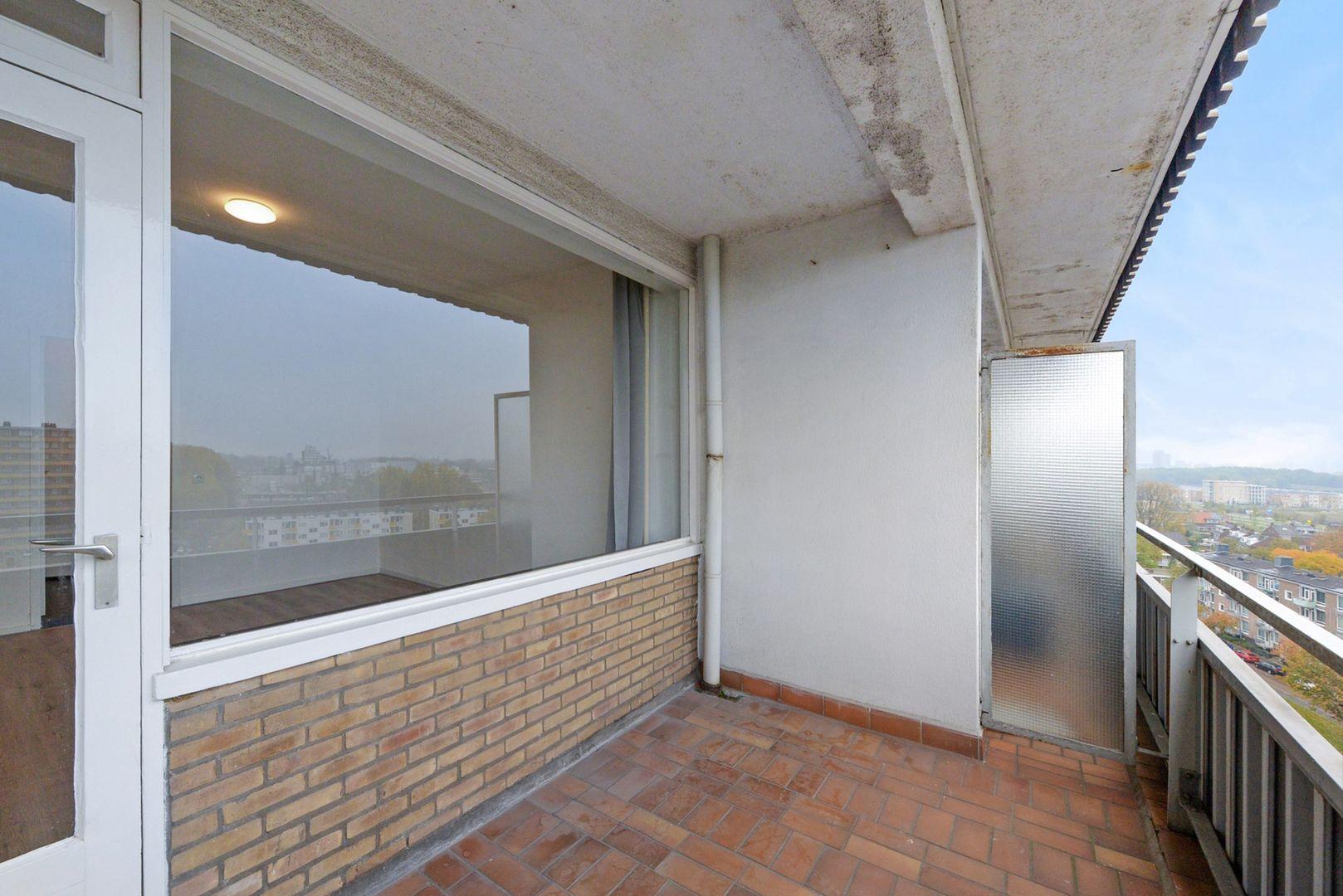 Van Adrichemstraat 363, Delft foto-12