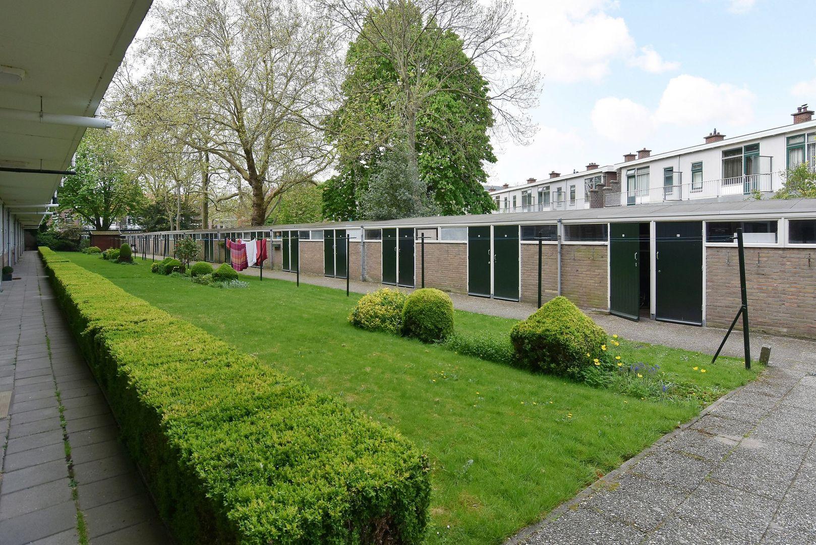 Willem van Aelststraat 21, Delft foto-3