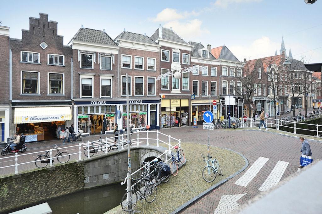 Koornmarkt 82 A, Delft foto-30