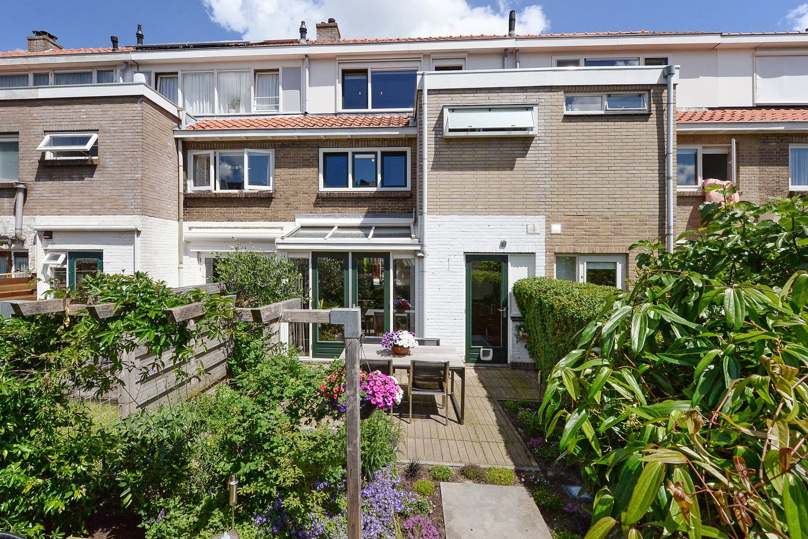 Mackaystraat 21, Delft foto-21