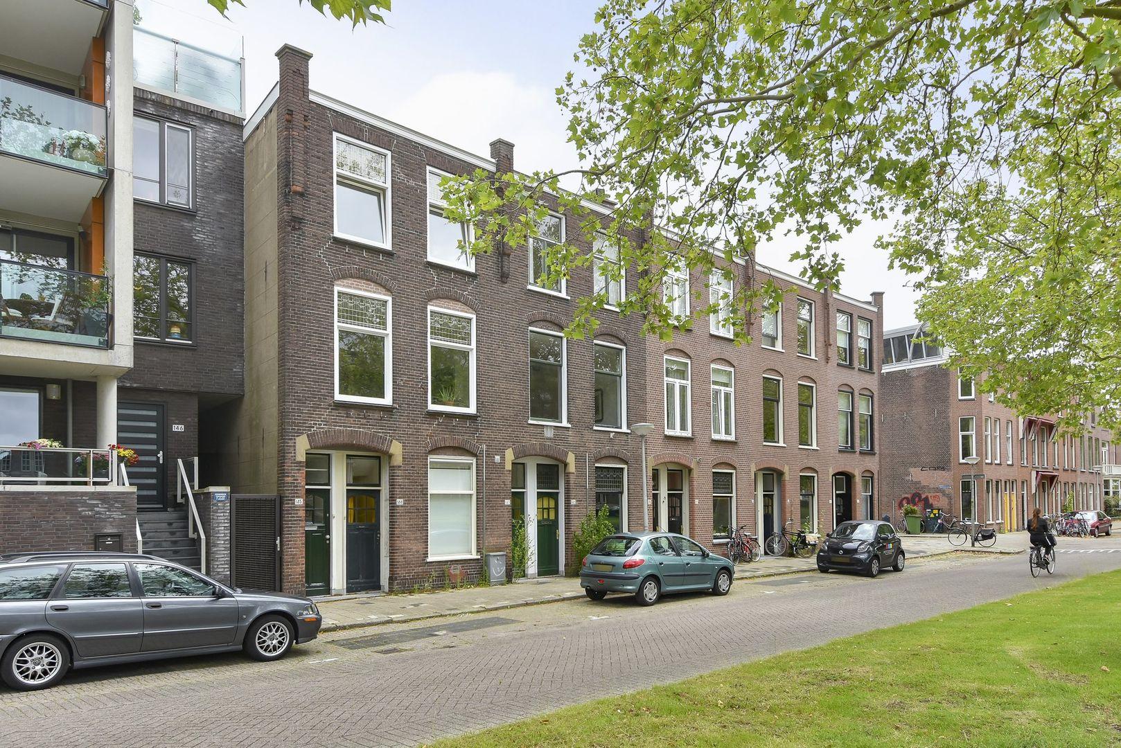 Oostsingel 145 ., Delft foto-30