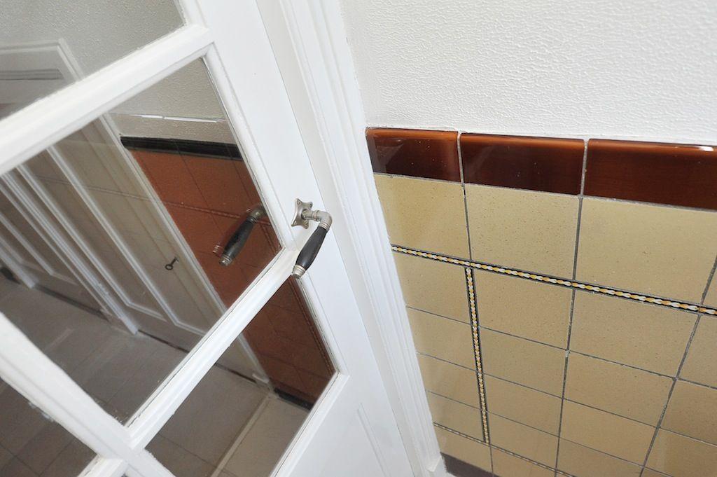 Van Bossestraat 50, Delft foto-21