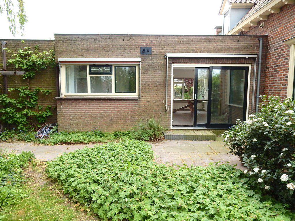 Pastoor Verburchweg 8, Rijswijk foto-22